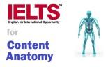 IELTS For Content Marketing | Digital Marketing